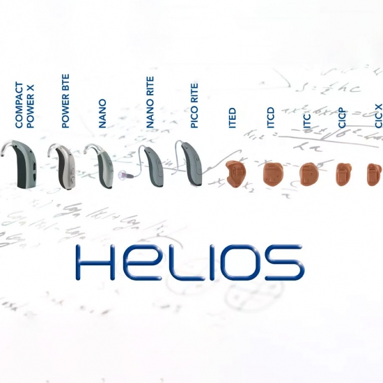 helios-gamma