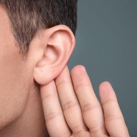 prevenzione-udito