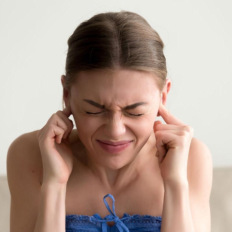 prevenzione-udito-rumori