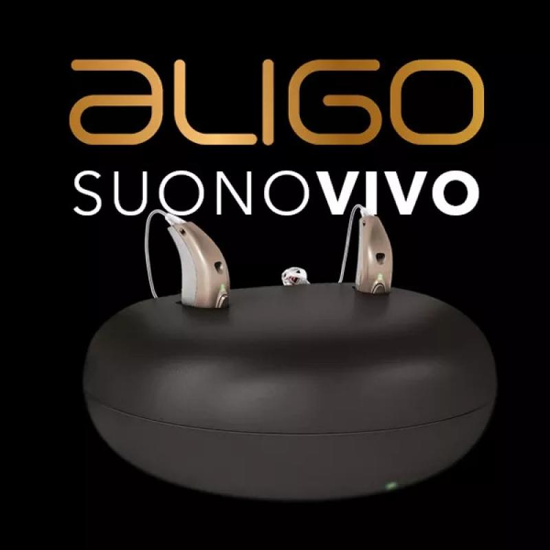 xmaico-aligo-imagespot3